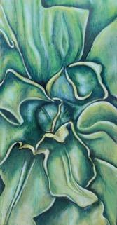 greendream-aliciacully